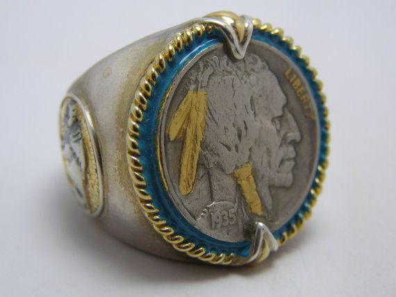Reserved For Aliyar Vintage Sterling Silver 24k Gold