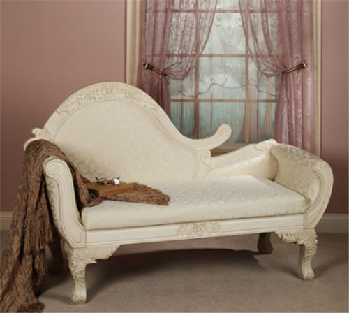 128 best images about Relax on the Chaise Lounge on Pinterest ...