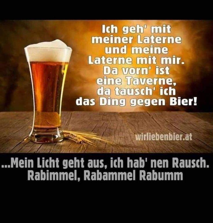 Pin von Christiane Blinckmann auf Witzig | Alkohol sprüche