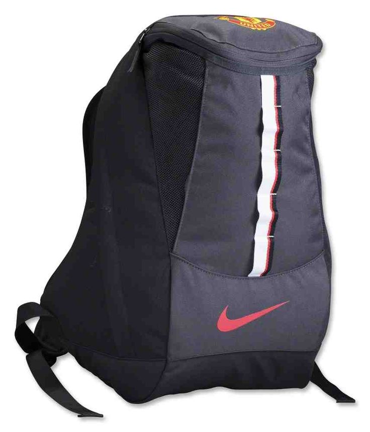 Nike Soccer Bags Backpack