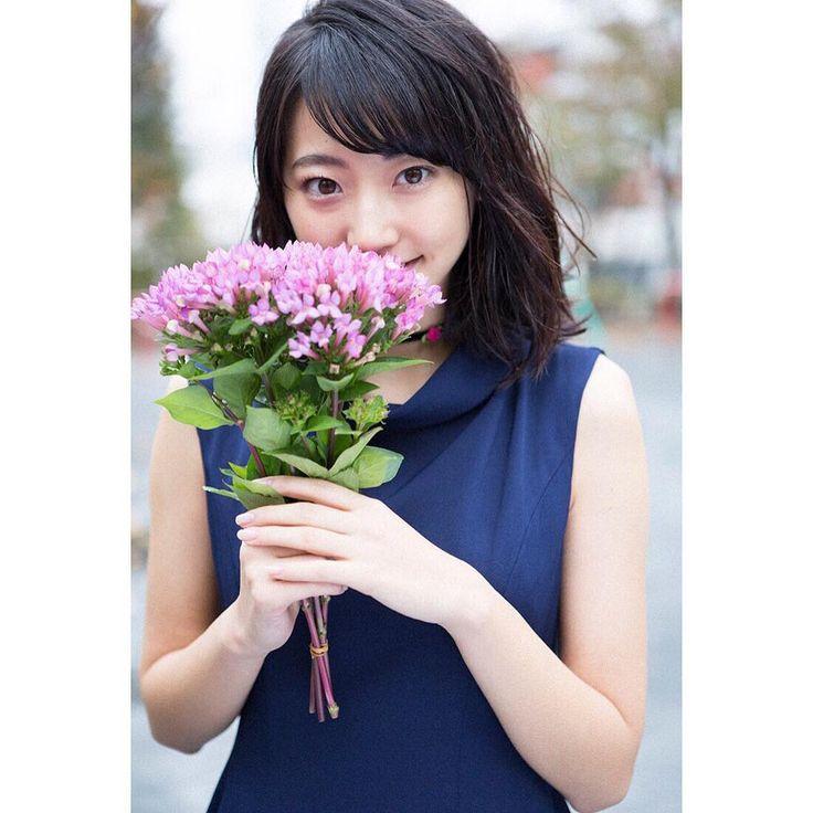 #武田玲奈#れなれな#猫目#かわいい#モデル#スタイル#スタイル抜群#脚#takedarena#renatakeda#japan#japanese#actress#kawaii#model#sexy#cute#socute#beautiful#beautifulgirl#beauty#shorthair