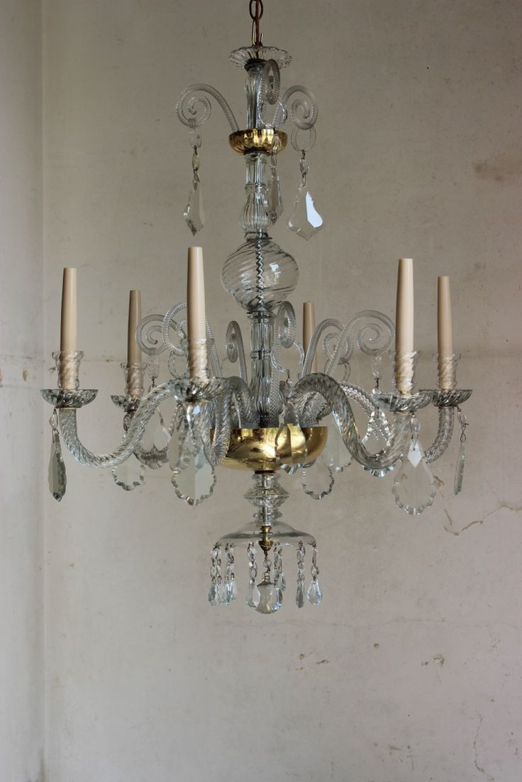 antique lighting for sale uk. a fine quality and recently cleaned, rewired professionally to uk standards, circa 1930s · antique lightingglass lighting for sale uk