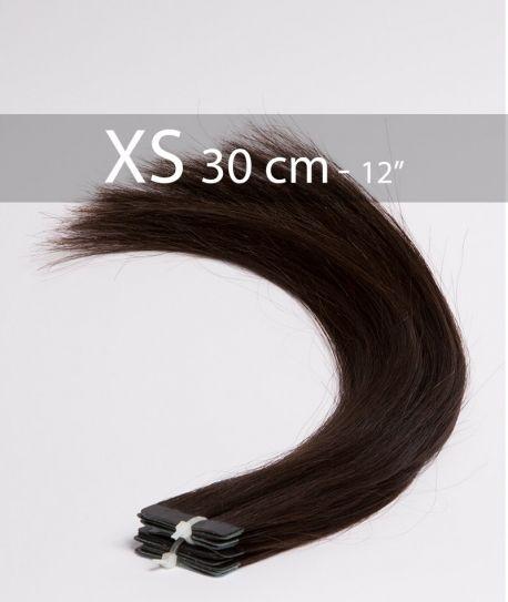 34 best extensions de cheveux blonds platine images on pinterest extension adhsive 30cm pmusecretfo Gallery