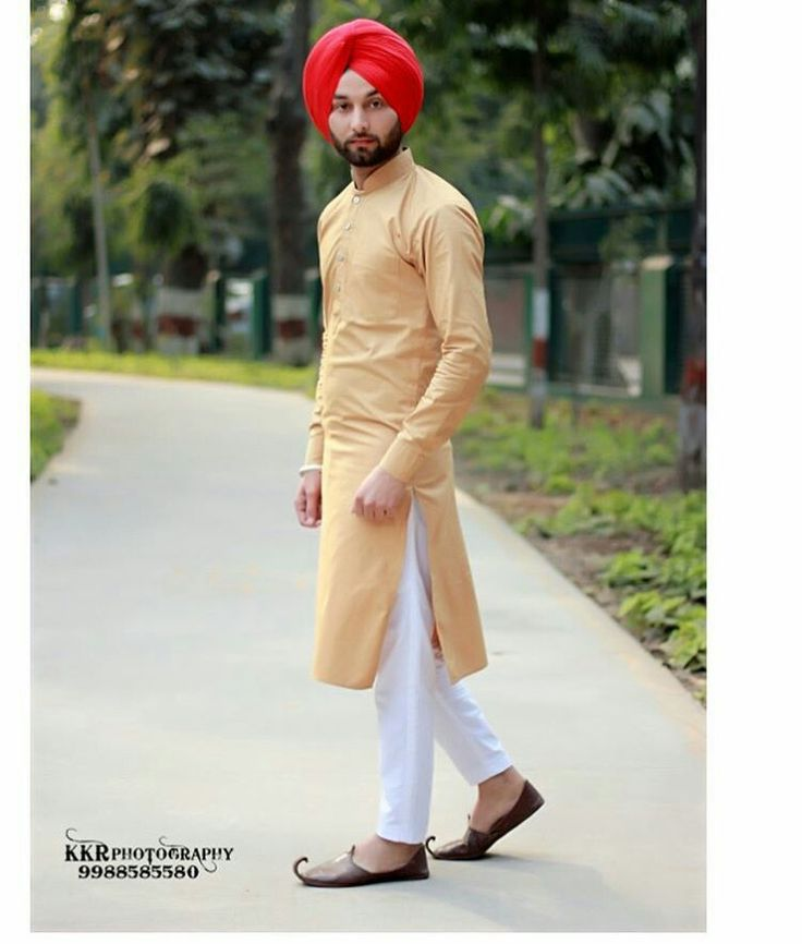 Dj Punjab Singa One Man: 45 Best Formals Images On Pinterest