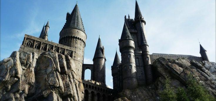 78 Best Universal Studios Images On Pinterest Universal