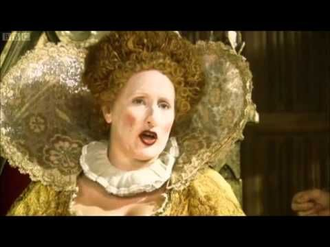 horrible histories online dating
