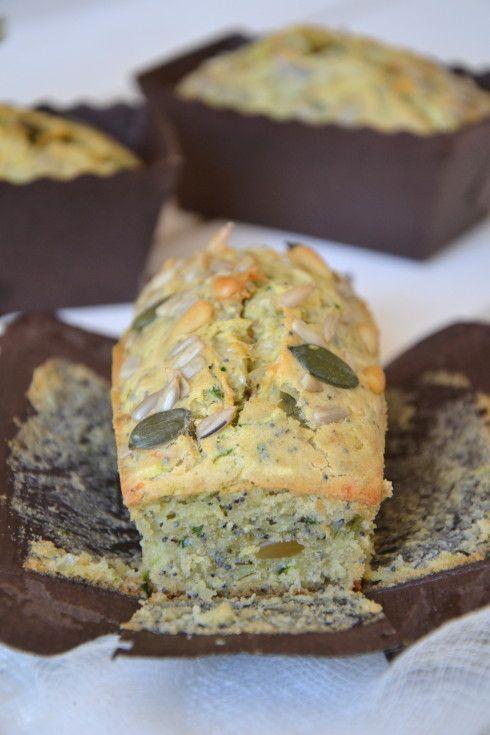 Cake-courgette-graines7.JPG