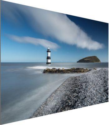 Alu Dibond Bild - Leuchtturm in Wales - Quer 2:3 50x75-22.00-PP-ADB-WH Jetzt bestellen unter: https://moebel.ladendirekt.de/dekoration/bilder-und-rahmen/bilder/?uid=2464f524-79ee-5b4b-8265-e36dfe5d629e&utm_source=pinterest&utm_medium=pin&utm_campaign=boards #heim #bilder #rahmen #dekoration