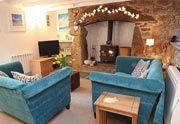 Gillyflower Cottage, St Ives via Cornish Cottage Holidays
