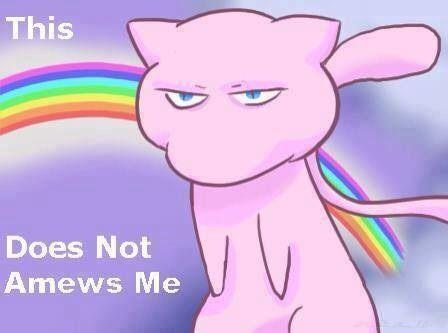 (7) pokemon memes | Tumblr