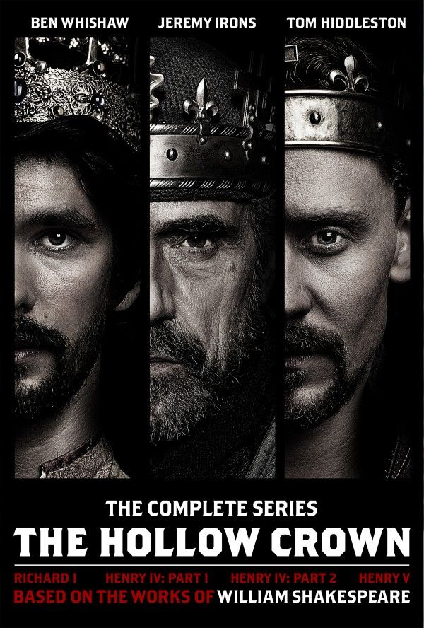 The Hollow Crown | Focus Features
