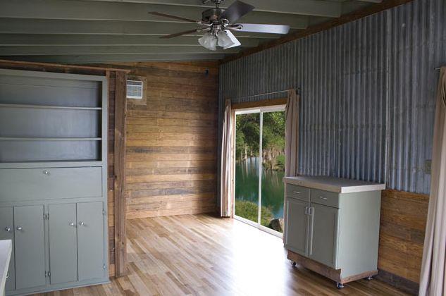 Best 25 Prefab Cabins Ideas On Pinterest Small Prefab