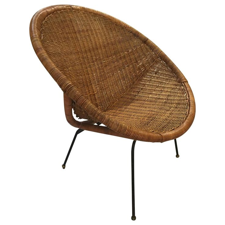 Rattan lounge möbel」のおすすめアイデア 25 件以上 Pinterest - gartenmobel lounge polyrattan