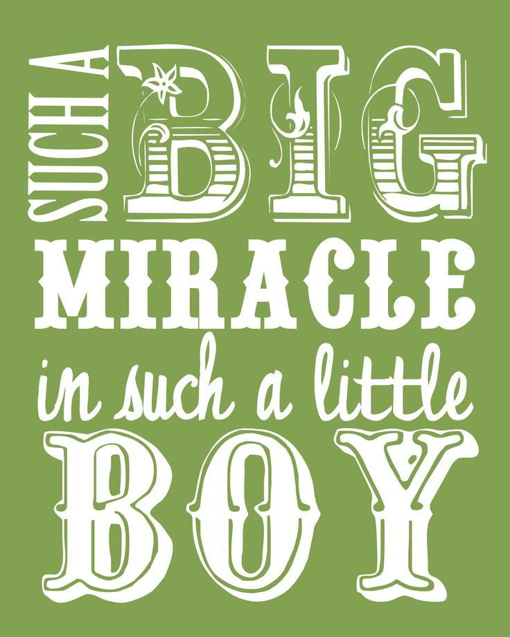 Birth Of A Baby Girl Quotes: 9 Best Preemie Birth Announcements Images On Pinterest