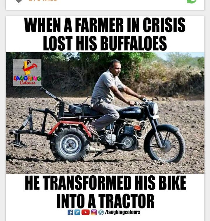biker jokes a great collection of jokes funny pictures - 719×756