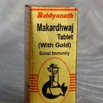 Buy himalaya cystone ,Buy baidyanath vita ex gold plus,HIRAK BHASMA,MAHAYOGRAJ GUGGULU,ORTHORID,PERALI TABLETS,RHEUMARTHO GOLD.