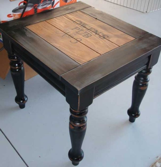 92 Best Images About Kitchen Table Redo On Pinterest: I Think This Just Solidified My Idea For My Coffee Table