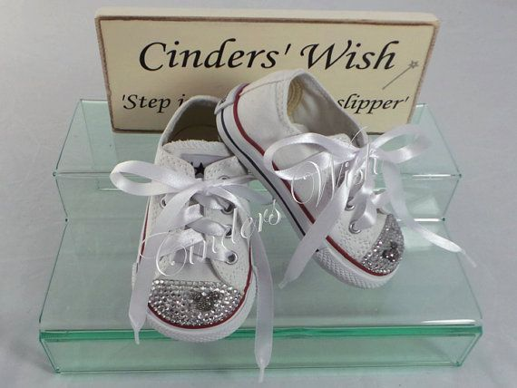 disney wedding shoes