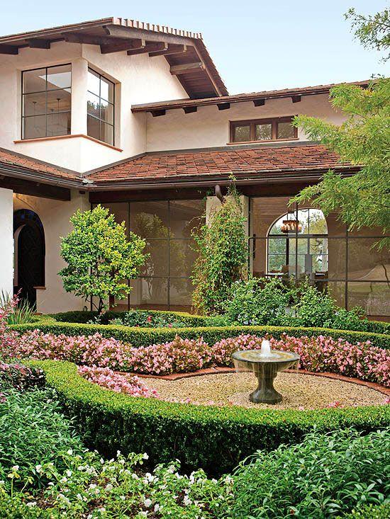 43 best Garden Fountains images on Pinterest Garden fountains