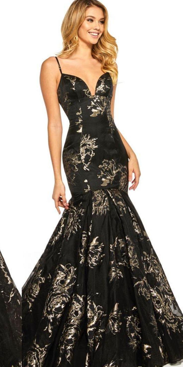 Pin by Anuradha Ahuja on Dresses Prom dresses, Dresses