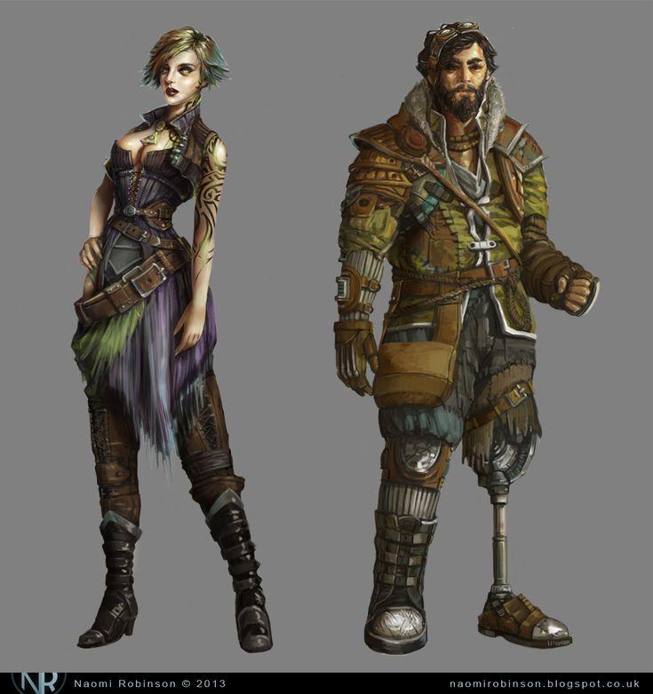 Character Design Dnd : Best ideas about dnd character sheet on pinterest