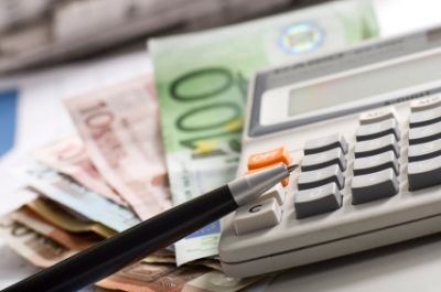 Greek Hoteliers to Bear Brunt of Proposed Taxes by up to 147.6m Euros
