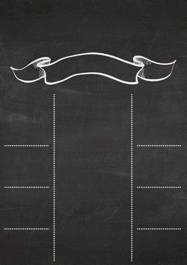 quadrinho-chalkboard-lousa-Limpo