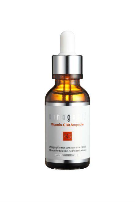 Annagaspi Vitamin C Ampul ürünü hakkında detaylı bilgiye sahip olmak için http://www.narecza.com/Annagaspi-Vitamin-C-Ampul,PR-15408.html adresini ziyaret edebilirsiniz.