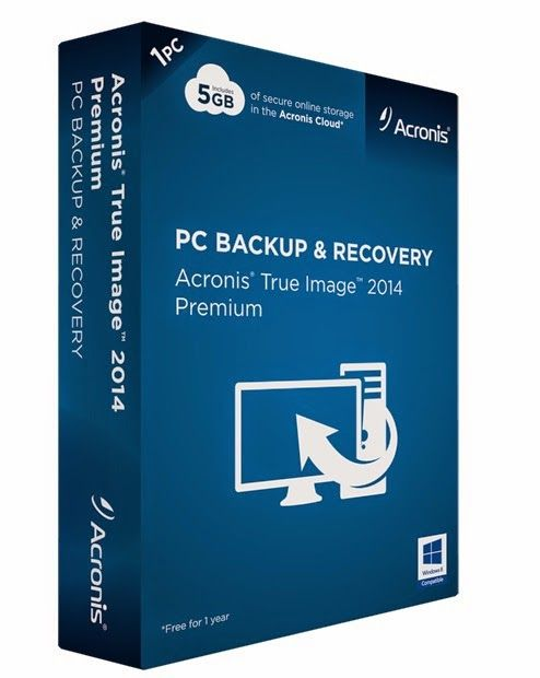 """<div class=""""mh-excerpt""""><p>Acronis True Image has long been a popular destination for backup solutions. It adds mobile device support for its cloud storage to attract more users. It provides the ultimate data protection. It can migrate your entire system to a new PC with all files and settings intact, and it offers <a class=""""mh-excerpt-more"""" href=""""http://crackmykey.com/acronis-true-image-cracked-license-number-new-edition/"""" title=""""Acronis True Image CRACK Serial Key FULL"""">…READ MORE</a></p…"""