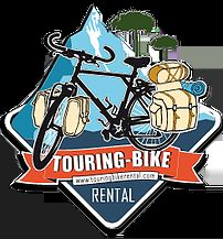 Bicycle rental Chile , touring bicycles , road bicycles, Mountain bikes. Self guided bicycle tours Chilean Patagonia.