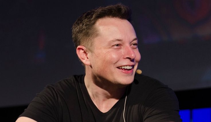 How is it even possible that Elon Musk could build four multibillion companies by his mid-40s — in four separate fields (software, energy…
