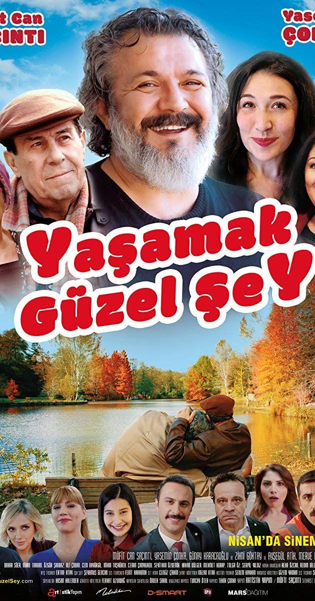 Directed By Mufit Can Sacinti With Aysegul Atik Renan Bilek