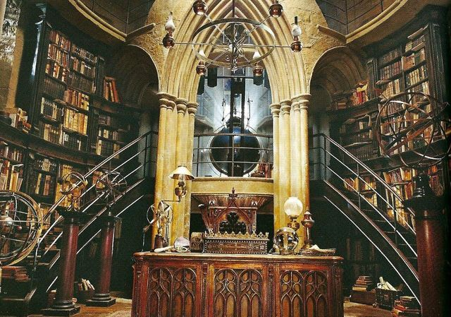 Image - Dumbledore's office UE booklet 1.jpg | Harry Potter Wiki | FANDOM powered by Wikia  harrypotter.wikia.com640 × 449Search by image  Licensing: This is a screenshot of a copyrighted website, video game graphic, computer program graphic, television broadcast, or film. It is believed that screenshots may be exhibited on Harry...