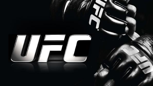 Brock Lesnar Vs. Mark Hunt UFC 200 July 9th !!!
