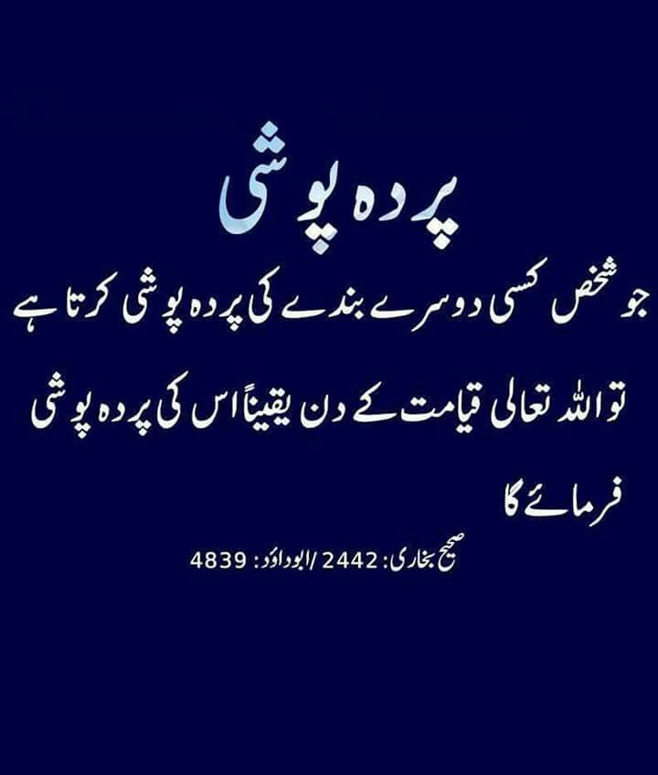 Islamic Quotes About Peace: 941 Best Images About Islamic Quotes In Urdu On Pinterest