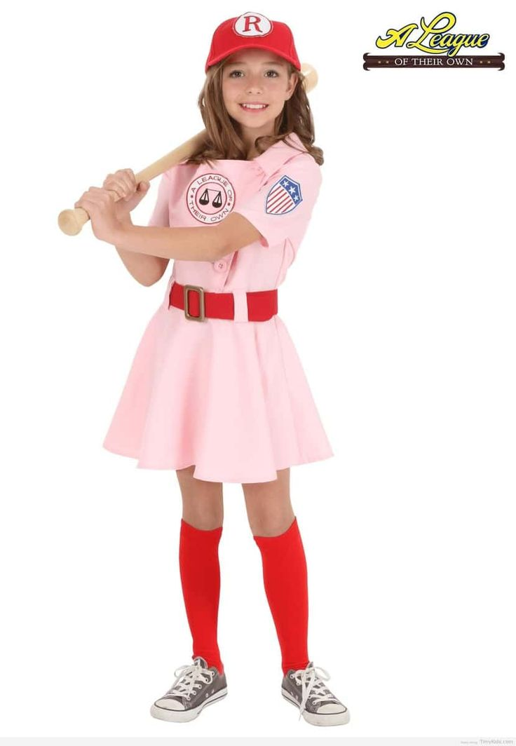 http://timykids.com/baseball-halloween-costumes-for-kids.html