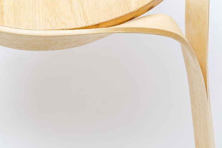 Best 25+ Steam bending wood ideas only on Pinterest ...