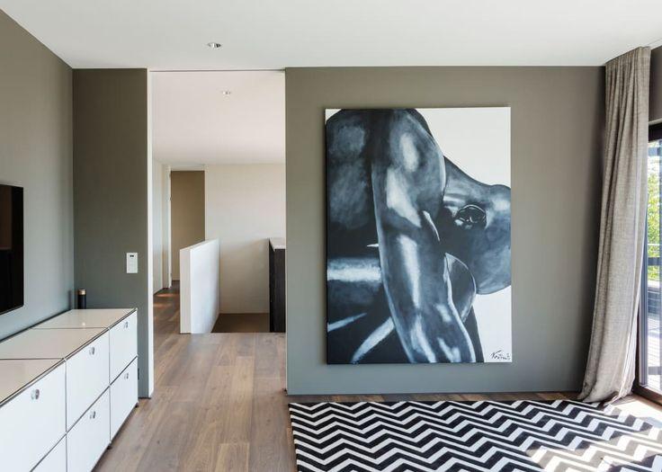 1000+ ideas about Fenstergestaltung on Pinterest   Deko aufkleber ...