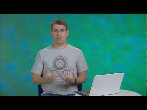 How to Rank #1 on Google - By Matt Cutts