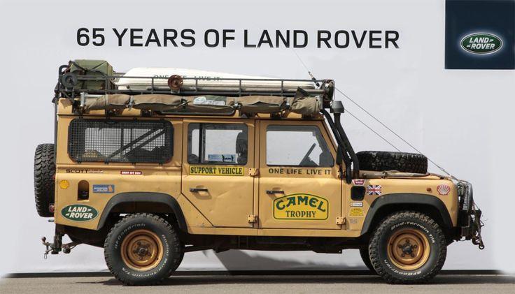 land rover expedition zum vergr ern klicken