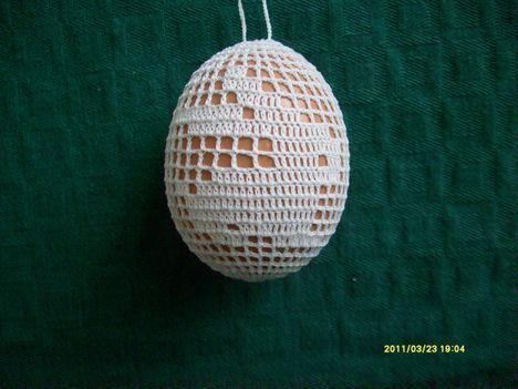 tojás 81 (kép)
