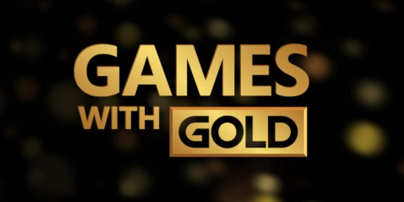 More Free Xbox One And Xbox 360 Games Available Now  ||  Looking to add some more games to your library? You can get these two for free right now. https://www.gamespot.com/articles/more-free-xbox-one-and-xbox-360-games-available-no/1100-6456490/?utm_campaign=crowdfire&utm_content=crowdfire&utm_medium=social&utm_source=pinterest