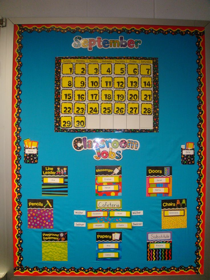 Classroom Job Ideas 3rd Grade ~ Best images about classroom management rewards on