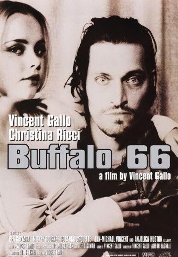 Баффало 66 (Buffalo '66)