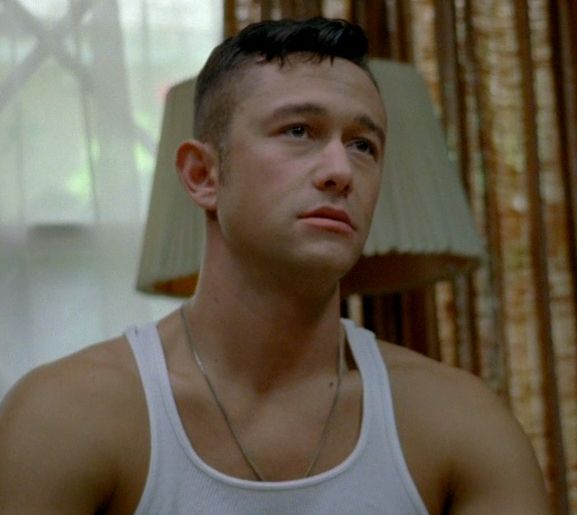 "8 Moments From Joseph Gordon-Levitt's ""Don Jon"" Trailer That Will Make You Spit Out Your Protein Shake"
