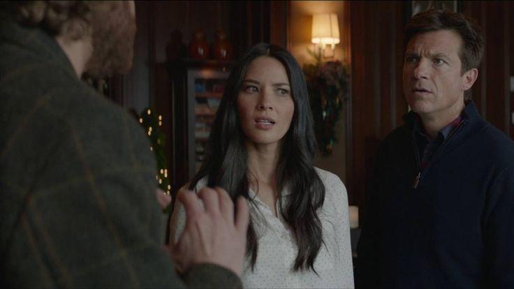 Office Christmas Party Trailer #OfficeChristmasParty #JenniferAniston #JasonBateman #TJMiller