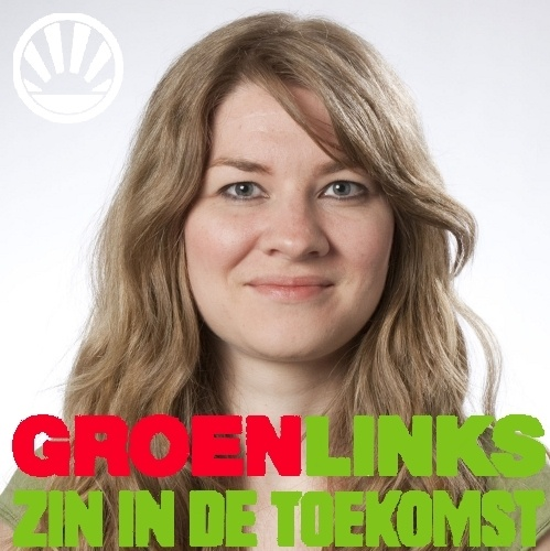 Raadslid voor GroenLinks in Huizen - vrijwilliger @DB_middenNL - 29 jaar jong - boekenwurm - boomknuffelaar - beoefenaar van vele kunsten -betweter - betrokken  Huizen · http://www.groenlinkshuizen.nl
