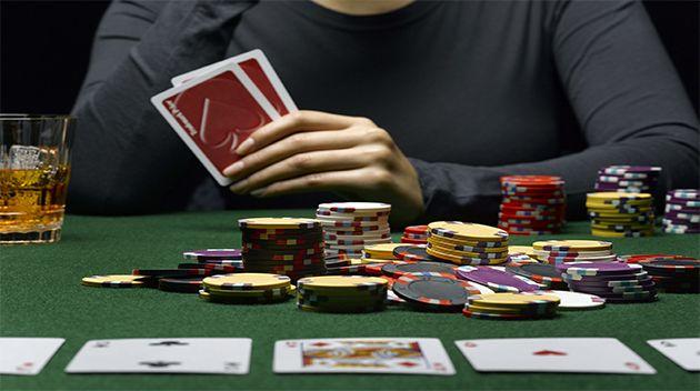 Sistim Main Permainan Bandar Poker online - Petunjuk sistim dalam bermain badnar poker online ini yang disebut satu bahasan yang di mana juga akan kami tuliskan untuk