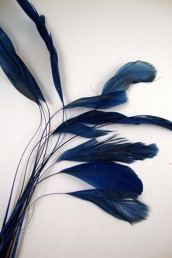 #so65 #nel blu dipinto di blu Navy Blue & White