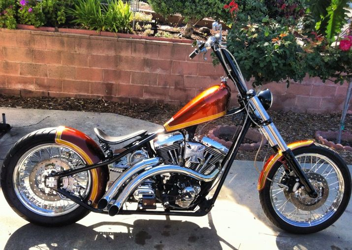 334 best images about west coast choppers on pinterest. Black Bedroom Furniture Sets. Home Design Ideas